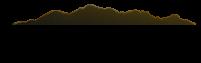 Frontline Graphics logo