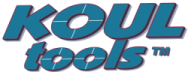 Koul Tools logo